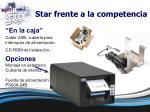 star frente a la competencia9