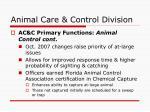 animal care control division2