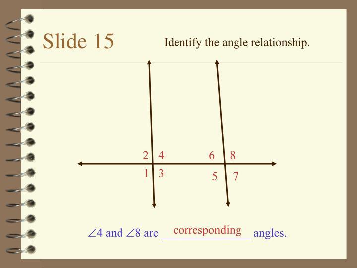 Slide 15