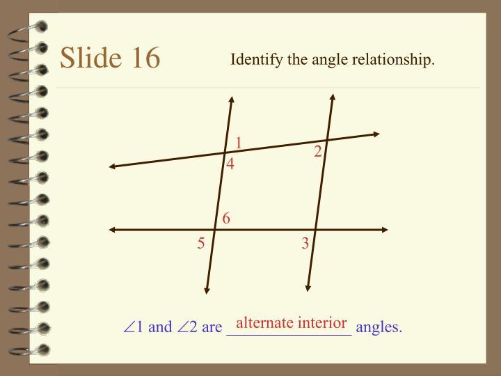 Slide 16