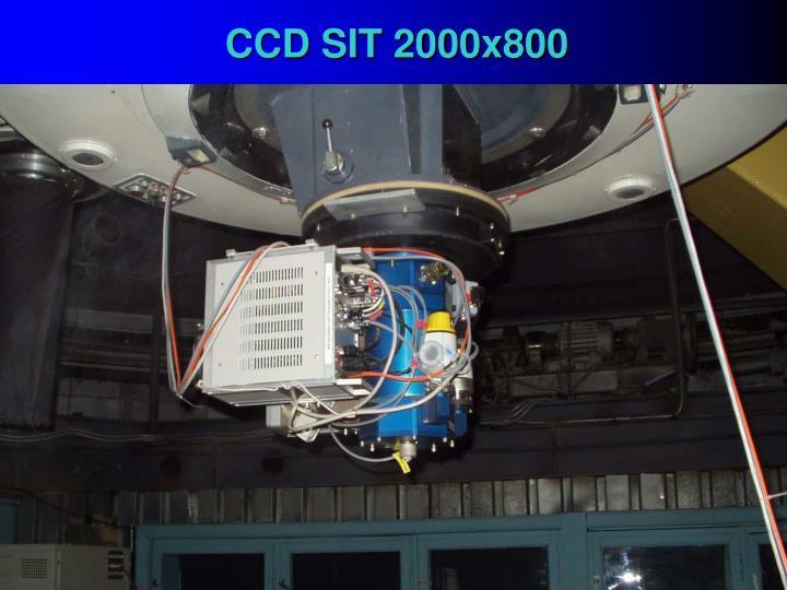 CCD SIT 2000x800