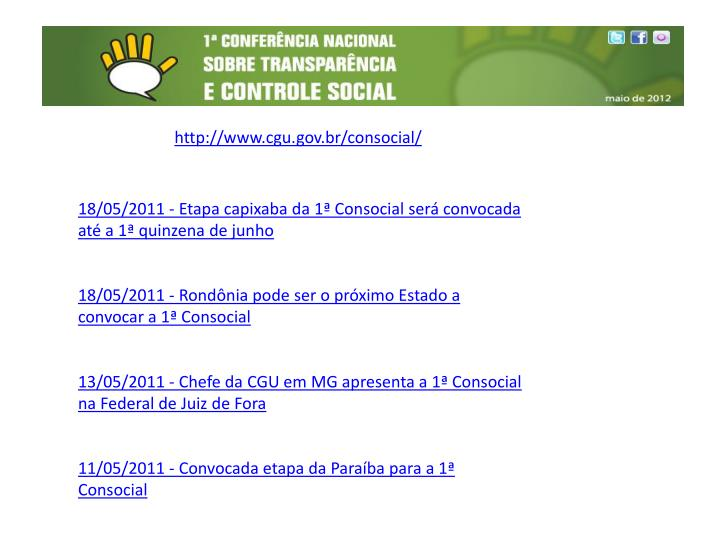 http://www.cgu.gov.br/consocial/