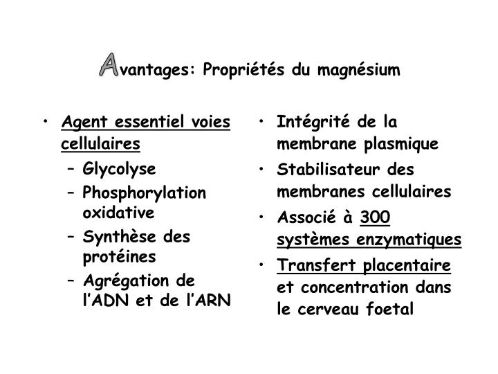 Agent essentiel voies cellulaires