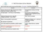 11 wcps individual school website1
