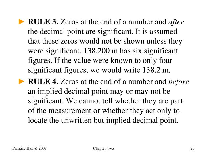 RULE 3.