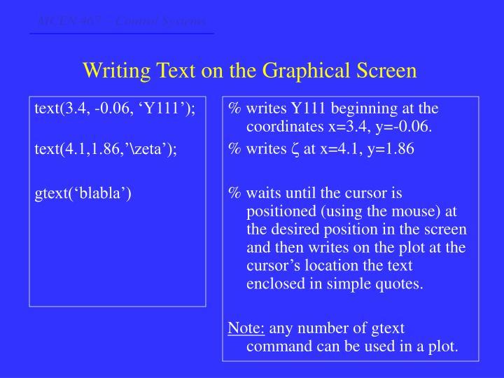 text(3.4, -0.06, 'Y111');