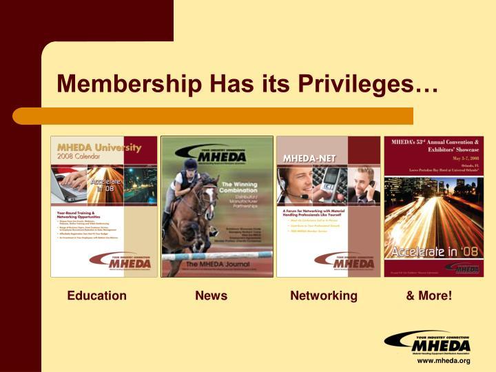 www.mheda.org
