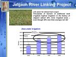 jalgaon river linking project12