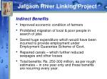 jalgaon river linking project14
