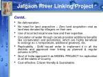 jalgaon river linking project19