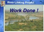 river linking project2