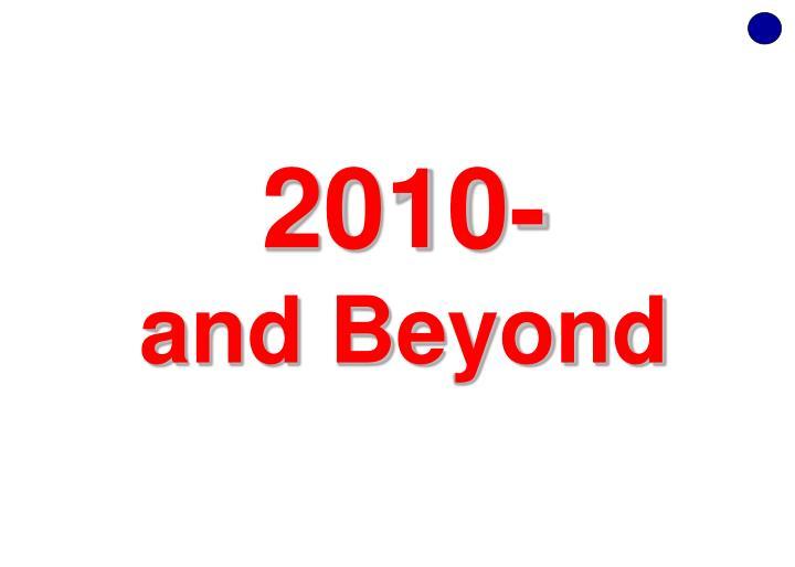 2010-