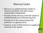 mercury cycles1