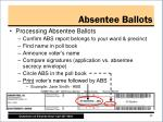 absentee ballots1