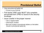 provisional ballot2