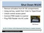 slide101