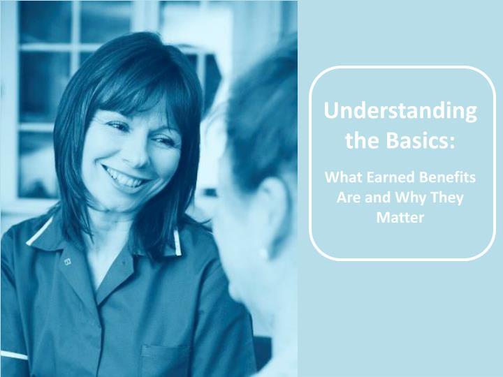 Understanding the Basics: