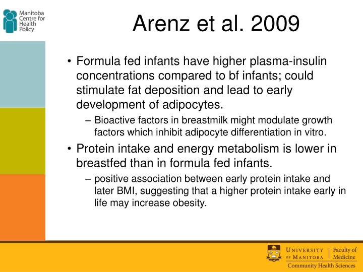 Arenz et al. 2009