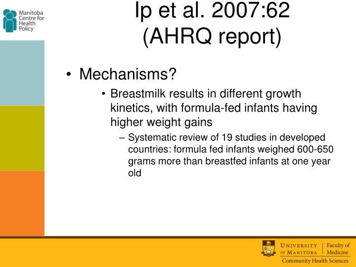 Ip et al. 2007:62