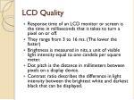 lcd quality1