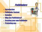 pathfinders1