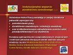 instytucjonalne wsparcie poradnictwa zawodowego c d2