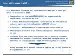 retos a 2010 desde el mcit1