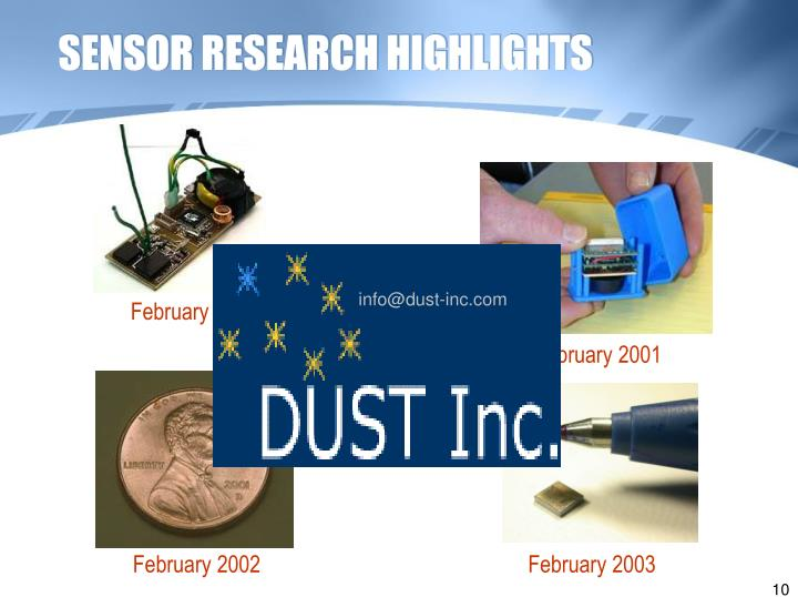 info@dust-inc.com
