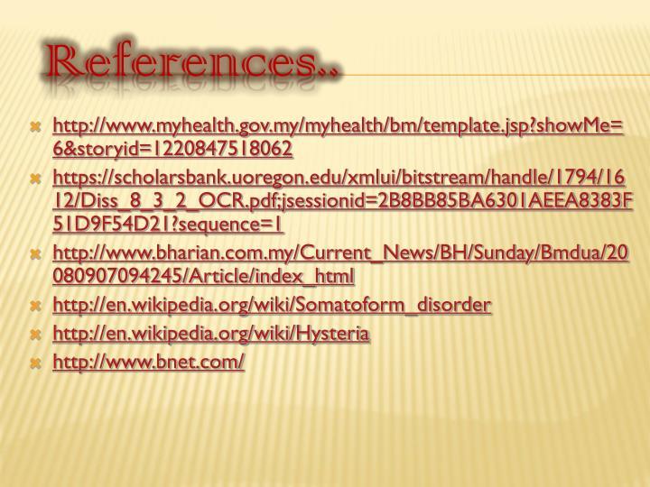 http://www.myhealth.gov.my/myhealth/bm/template.jsp?showMe=6&storyid=1220847518062