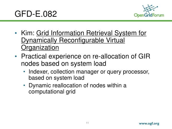 GFD-E.082