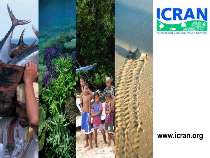 www.icran.org