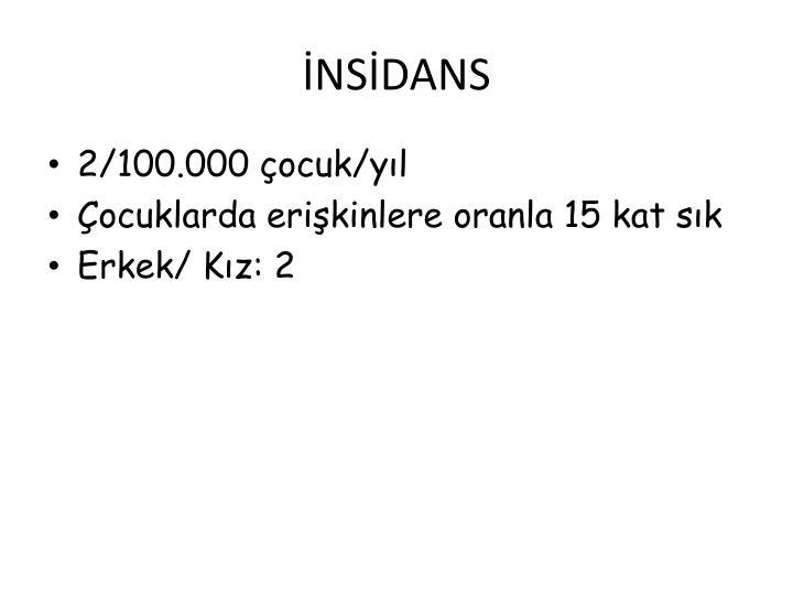 NSDANS