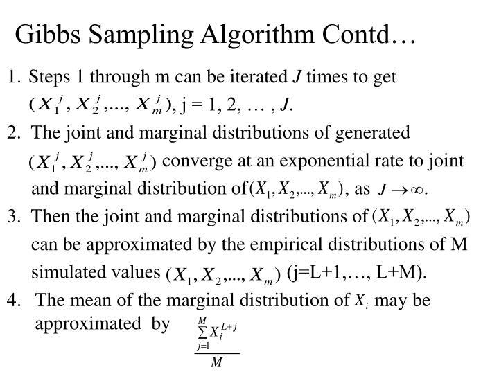 breeding value gibbs sampling pdf