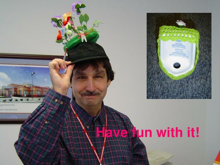 www.greenschoolsfocus.org