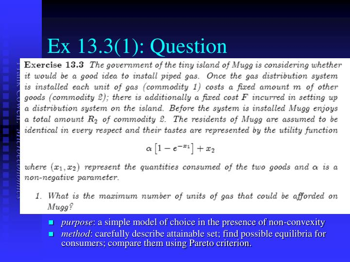 Ex 13 3 1 question