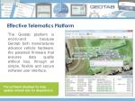 effective telematics platform3