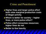 crime and punishment12