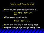 crime and punishment9