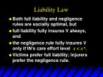 liability law12