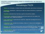 metodolog a filex1