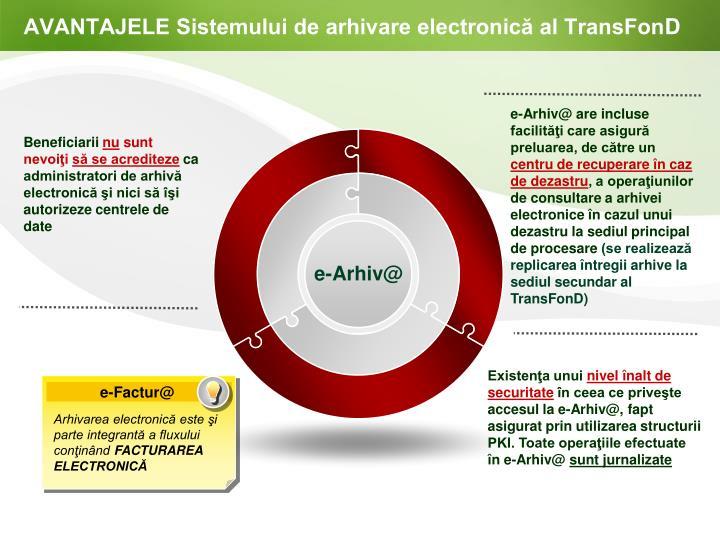 e-Factur