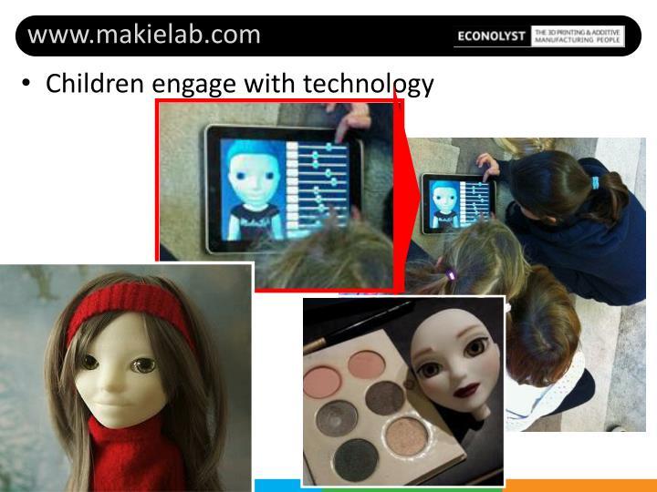 www.makielab.com