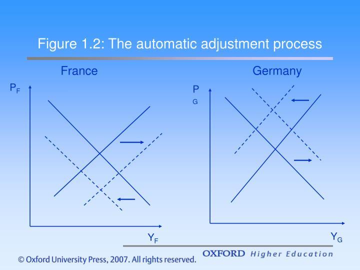 Figure 1.2: The automatic adjustment process