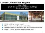 current construction projects4
