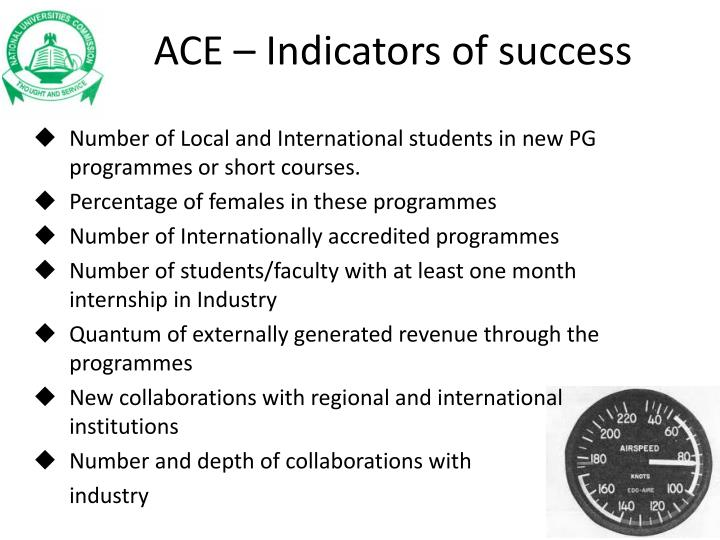 Number of Local and International students in new PG programmes or short courses.