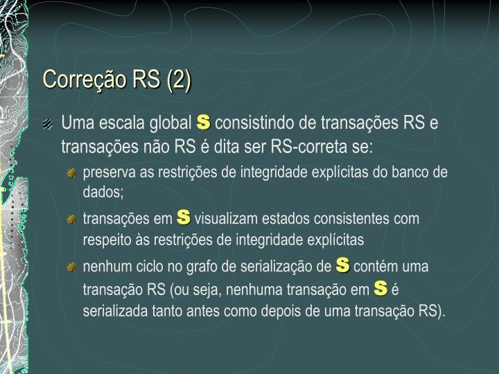 Correção RS (2)