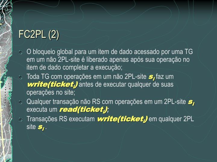FC2PL (2)