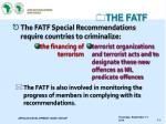 the fatf1