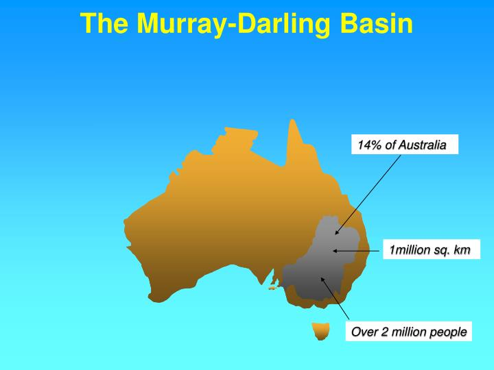 14% of Australia