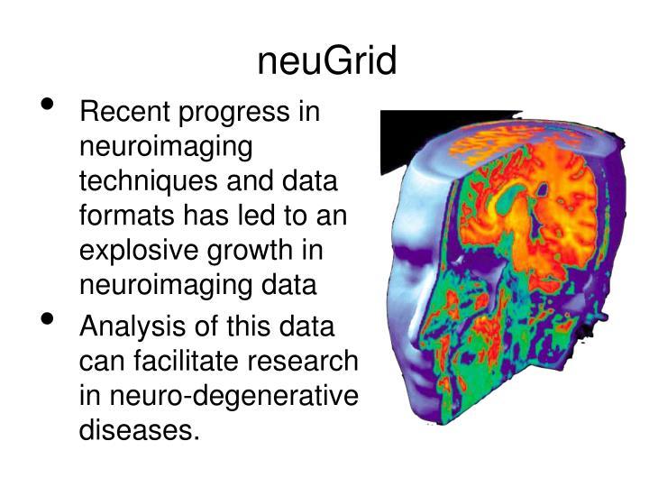 neuGrid